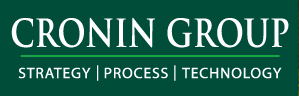 The Cronin Group, a business advisory firm